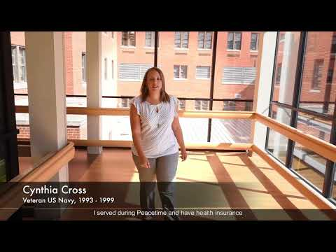 Billing & Insurance - VA Palo Alto Health Care System