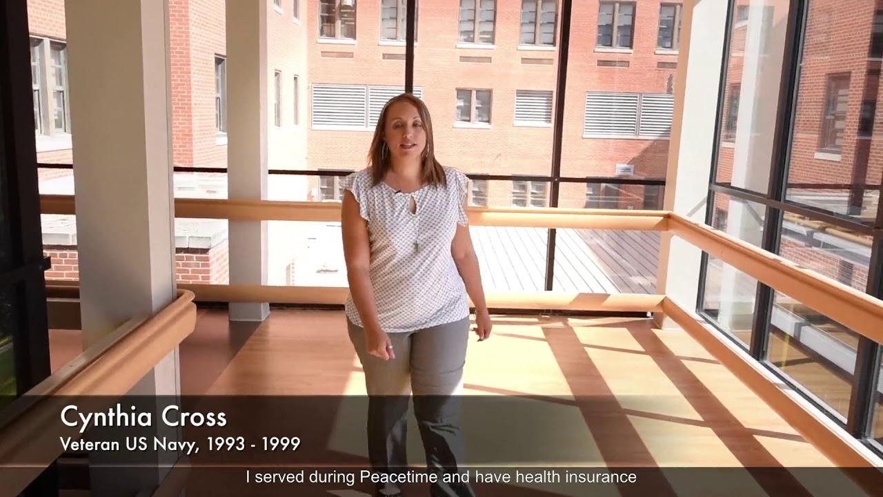 Billing Insurance Marion Va Medical Center