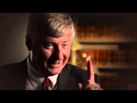 Timothy Hennis  Double Jeopardy HD   CRIME DOCUMENTARY