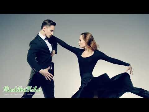 Prima Ballerina, Love for Ballet | Instrumental Music for Ballet Classes & Choreography ☆BT1