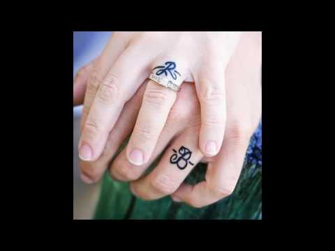 30 Matching Tattoo Ideas: Unique Couple Pretty Designs Tattoos For Lovers