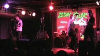 ZODIAC KILLERS-2 set-init-02-06-2010