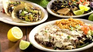 Salty Iguana Mexican Restaurant Lawrence Ks Video