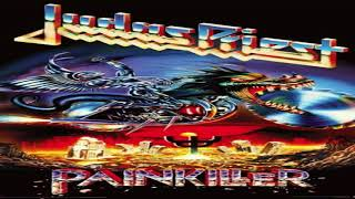If Judas Priest's Angel of Retribution was Released in the 90's