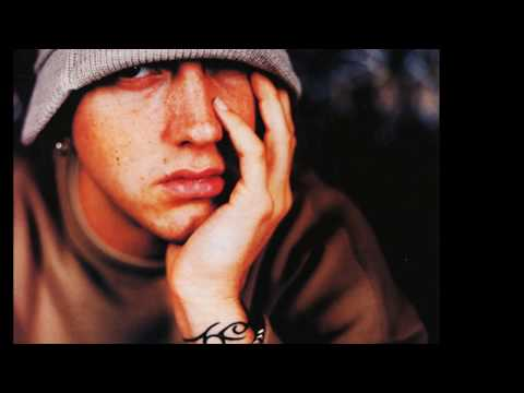 Eminem  Say Goode to Hollywood HQ