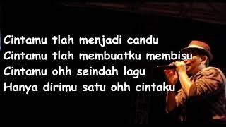 Download lagu Tompi Sedari Dulu Lirik