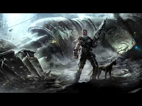 Orchestrated Chaos - Fallen Heroes (Epic Emotional Trailer)