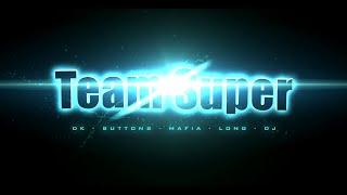 Cabal Online (NA): Team Super (DK) ★ Live Stream ★ SuperDucky's Ring Drop【07/14/2017】