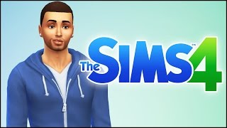 The Sims 4 Livestream - Part 1