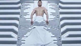 Сергей Лазарев Евровидение 2016 песня клип Россия первое место