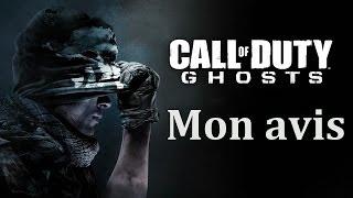 Mon avis sur Ghosts / Trop de points négatifs ?? | Live Commentary !