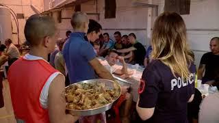 Zoto thërret eprorin dhe vartësit - Top Channel Albania - News - Lajme