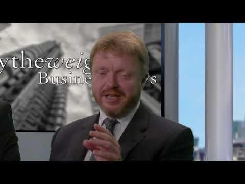 Bw Business News – Mark Learmonth, CFO & Maurice Mason, VP Corporate Development  – Caledonia Mining