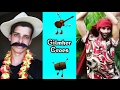 The Funniest Gilmher Croes Musical.ly Compilation 2017 | gilmhercroes Musically