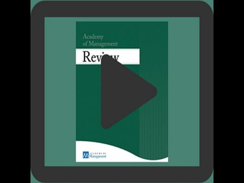 Developmental Reviewer Wendy Smith Shares Her Field Guide to Reviewing