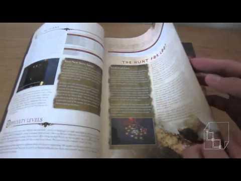 Diablo III Game Guide Diablo 3 Brady Games Players Quick Overview Blizzard