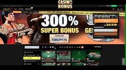 🥇  Stake7 Casino - mit 300 % Bonus und exklusivem Bonus Code starten!