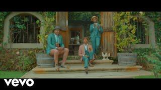Gambar cover Encore - Moratuwa ft. Maphorisa