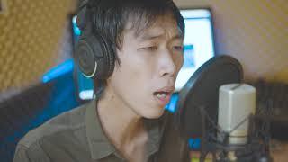 Từng Yêu cover (full) - Ngọc CK