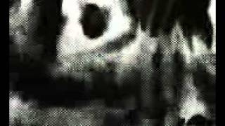 """zoviet france  """"gesture signial threat"""".mp4"""