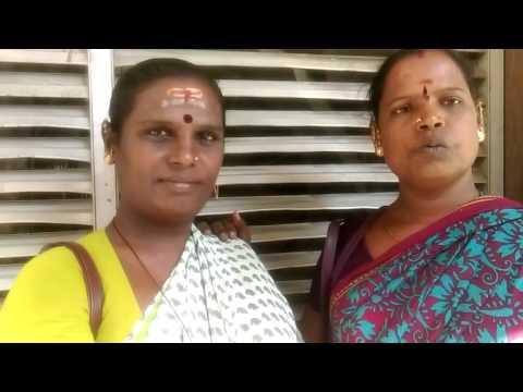The Hijras of Zaveri  Bazar