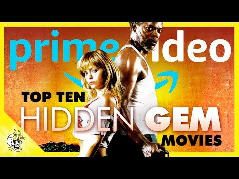 hidden-gem-movies-on-prime-video-|-best-amazon-prime-movies-you-haven't-seen-|-flick-connection