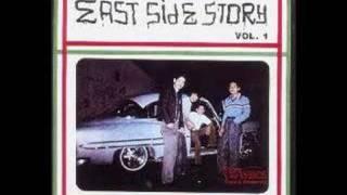 Van McCoy-Mr. DJ