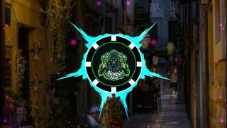 Download Lagu DJ DEAR GOD AVENGED SEVENFOLD VERSI GAGAK TERBARU 2020 mp3