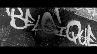 YESIMA - Poignée de Punchlines pour Give Me 5 Prod.