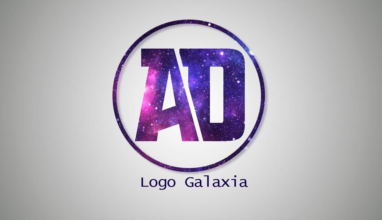 SMASHINGLOGO | The Logo Maker For Your Business