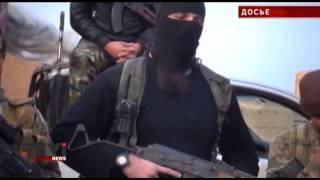 Освобождение американки из плена ИГИЛа: Обама пообещал сделать все возможное