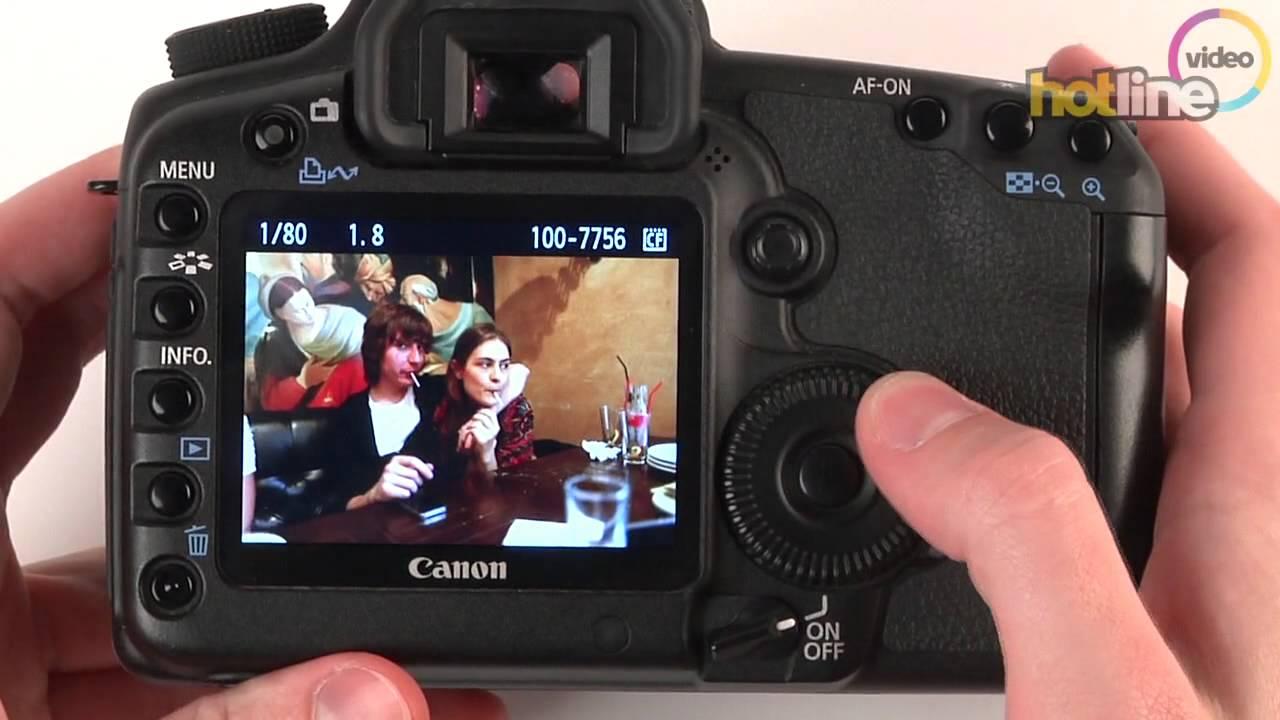Купить зеркальный фотоаппарат canon eos 5d mark iii body черный: цена 170990 руб. Продажа зеркальной фотокамеры кэнон eos 5d mark iii body с доставкой по москве и другим городам россии.