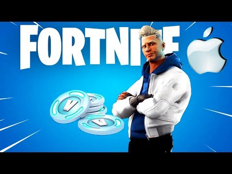 the-new-exclusive-apple-iphone-skin!!-(fortnite-battle-royale)