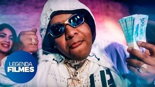 MC Magal e MC Menor da VG - Bandido ou Empresario (Videoclipe Oficial) Perera DJ