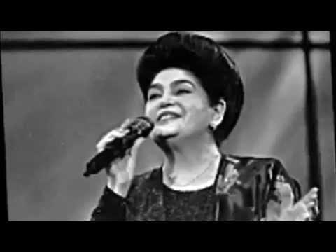 Грицю, Грицю до роботи! | Ukrainian folk song | Раїса Кириченко