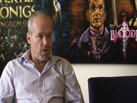 Unterwegs mit Dr. Uwe Boll - Doku from YouTube · Duration:  1 hour 2 minutes 27 seconds