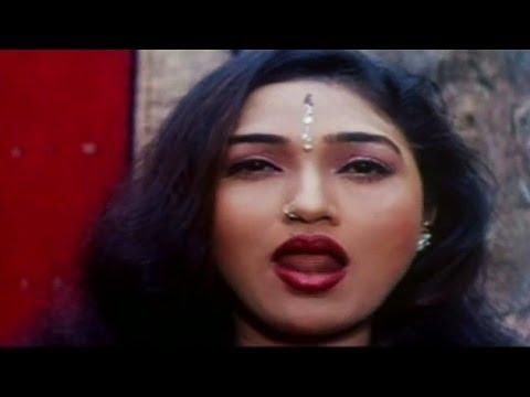 I Love You | Ragasiya Ulavali | Tamil Movie Song