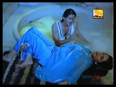 HINDI VIDEO sexc.rargolkes