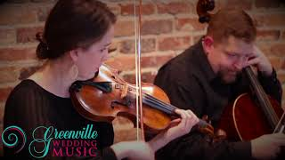 "Video Violin and Cello Duo - ""A Whole New World"" (Disney/Alan Menken cover) download MP3, 3GP, MP4, WEBM, AVI, FLV April 2018"