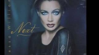 Watch Vanessa Williams And If I Ever video