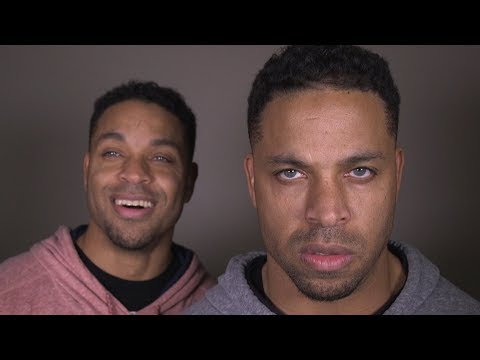 I Only Like Tomboys @Hodgetwins