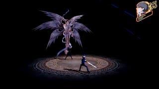 Persona 4 Golden - Margaret vs Izanagi Bros (Solo / Very Hard Mode / No Items)