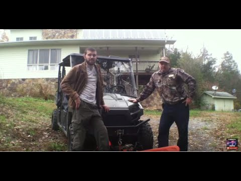 Prepper Properties (SE2 EP1): Complete Off Grid Homestead ready to go part 1