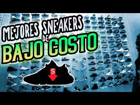 Nike air max baratas online dating
