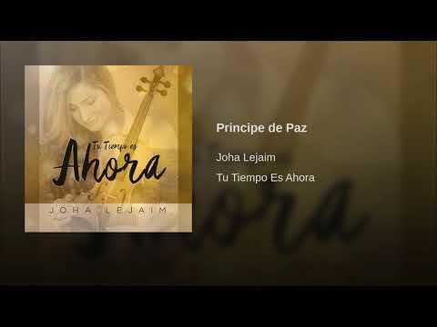 2.-principe-de-paz-(audio-cover)