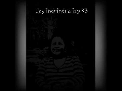 Izy indrindra - olombelo Ricky