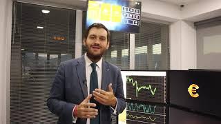 Ежедневный анализ рынка Форекс на 20 октября 2020 г (видео AMarket)