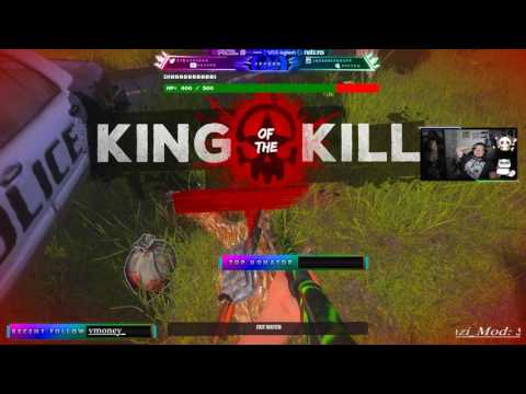 FPSRPG STREAM HIGHLIGHTS #2