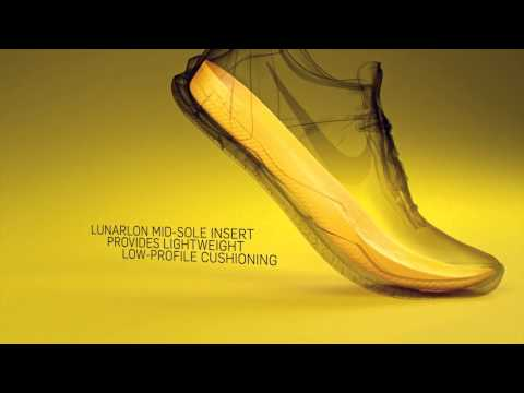 Nike Kobe8 - Good ads for launching new basketball shoes