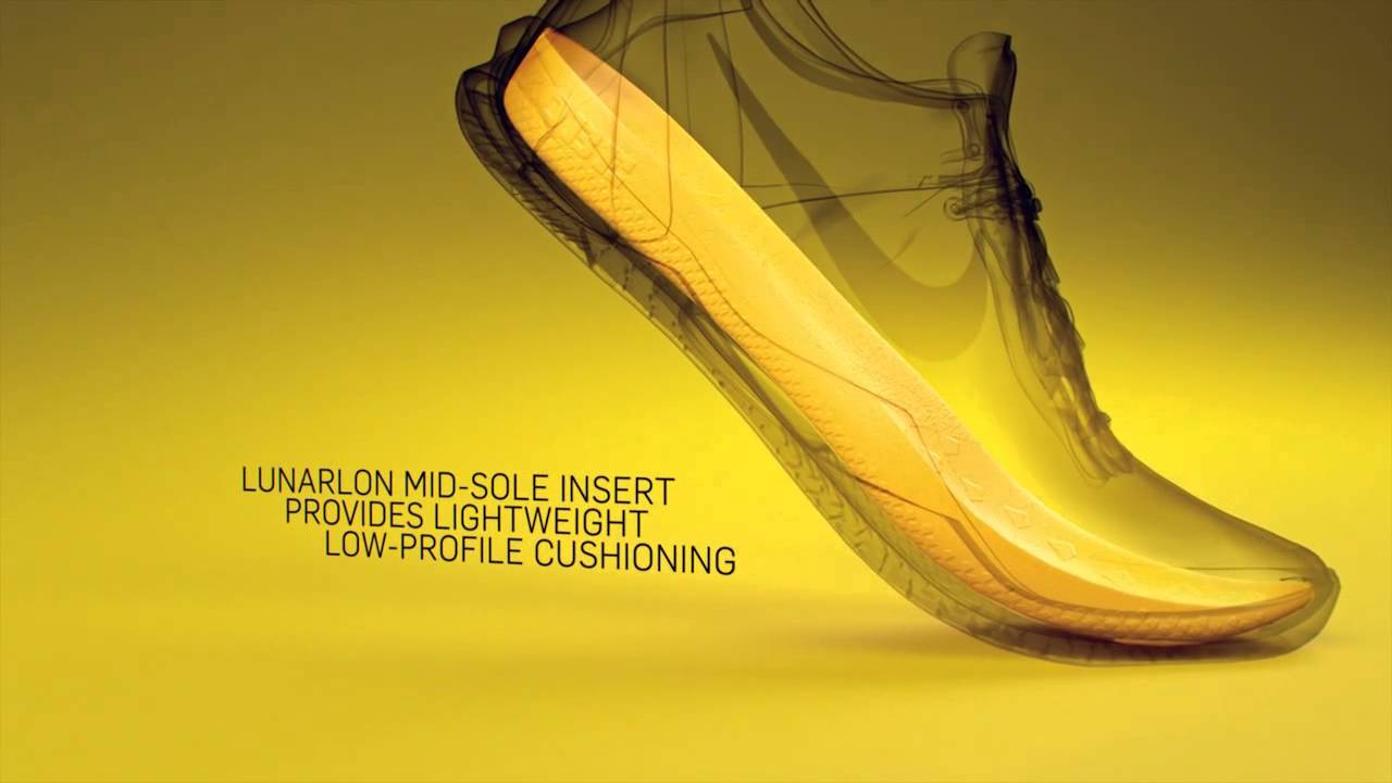 37e3f6a41d8a Nike Kobe8 - Good ads for launching new basketball shoes - YouTube